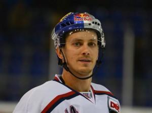 John DiSalvatore - © by Eishockey-Magazin (EF)