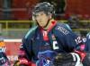 Dan Heilman - © by Eishockey-Magazin (DR)