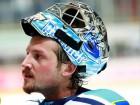 Timo Pielmeier - © by Eishockey-Magazin (JB)