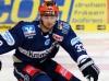 Colton Teubert - © by Eishockey-Magazin (JB)