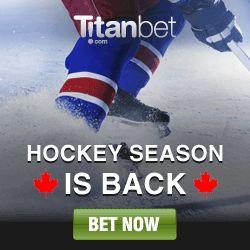 eishockey-magazin-de-titanbet