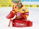 Bobby Goepfert - © by Eishockey-Magazin (JB)
