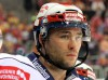 Ryan Rams - © by Eishockey-Magazin (DR)