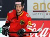 Patrick Hager  - © by Eishockey-Magazin (DR)