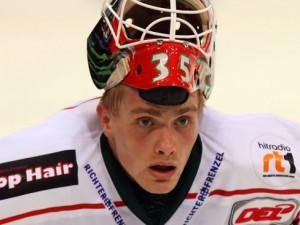 Markus Keller  - © by Eishockey-Magazin (RH)