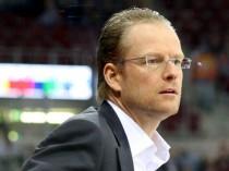 Christof Kreutzer - © by Eishockey-Magazin (DR)