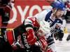 Marcel Ohmann (unten) und Kai Hospelt im Zweikampf - © by ISPFD (sportfotocenter.de)