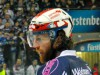 Sean O´Connor bleibt beim SERC - © by Eishockey-Magazin (RA)