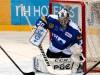 Kevin Nastiuk - © by Eishockey-Magazin (RK)