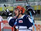 Jeff Giuliano fehlt den Roosters nach wie vor - © by Eishockey-Magazin /K-Media.sports (JB)