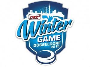 Logo Wintergame