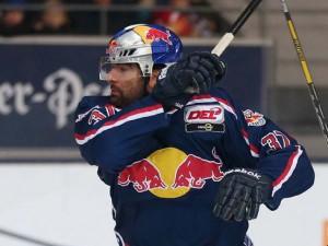 Andy Wozniewski bleibt in München - © by ISPFD (sportfotocenter.de)