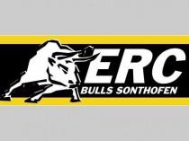 ERC Sonthofen Logo