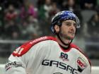 Constantin Braun - © by Eishockey-Magazin (RS)