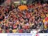 DEG Fans feiern Sieg im Derby über die Haie © by Eishockey Magazin (DR)