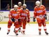 Einstand nach Maß für Andréa Pasquale © by Eishockey Magazin (DR)