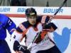 Raphael Joly - © by Eishockey-Magazin (DR)
