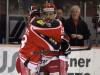 Matt M;acKay traf dioppelt - © by Eishockey-Magazin (SR)