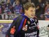 Georg Albrecht - © by Eishockey-Magazin (SR)