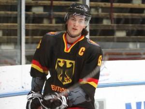 Konrad Abeltshauser - © by Eishockey-Magazin (DR)