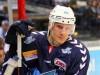 Jerome Flaake - © by Eishockey-Magazin (RH)