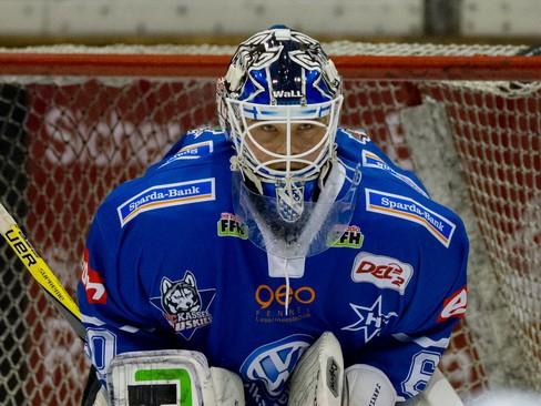 Mika Järvinen - © by Eishockey-Magazin (DS)