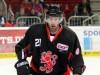 Drew Schiestel - © by Eishockey-Magazin (DR)