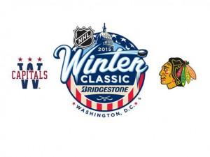 Winter Classic Banner