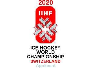 Eishockey-WM-2020