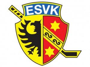 Logo ESV Kaufbeuren