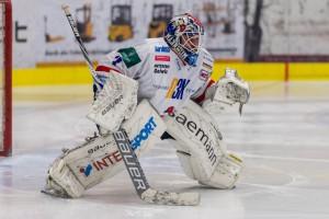 Florian Proske - @© by Eishockey-Magazin