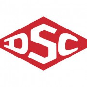 Vorteil Deggendorf! DSC mit Sieg in Spiel 1