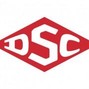 Charity Game am Sonntag: DSC muss zum EC Bad Nauheim