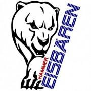 Eisbären mit Paunio gegen Lauterbach