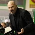 """Herner EV: Erst Heimspiel gegen Halle / Am Sonntag dann """"Familientreffen"""" in Duisburg"""