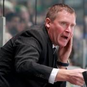 "Iserlohns ""Team Canada"" deklassiert blutleere Haie! Sundblad vor dem Rauswurf?"