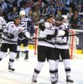 Ice Tigers rüsten weiter auf