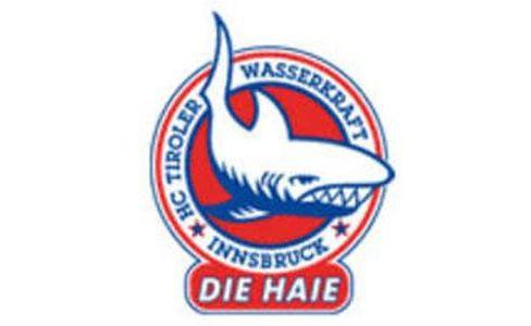 """Haie verspielen """"Auswärts-Dreier"""" in letzter Sekunde"""