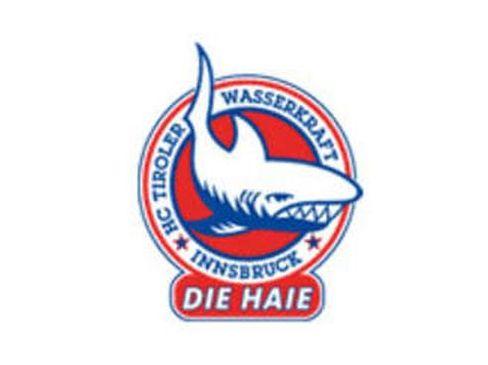 Haie-Verteidiger verstärken Defensive!