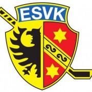 ESVK: Nächste Woche geht es nach Berlin