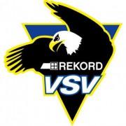 EC VSV verleiht David Kickert bis Ende der Saison!