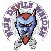 Blue Devils gehen mit Angreifer Marco Pronath in die neue Saison