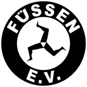 Füssener DNL-Team steigt durch sportliche Qualifikation doch in die neue Division II auf