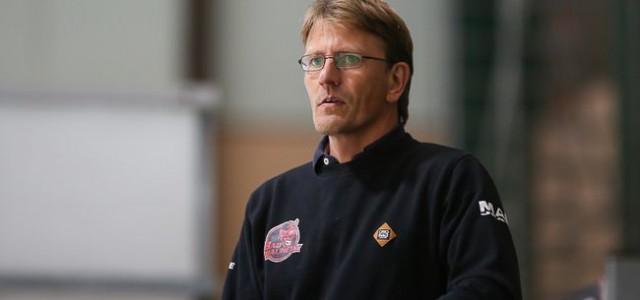 Rote Teufel scheiden nach 0:3 in Ravensburg im Playoff-Viertelfinale aus