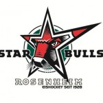 Starbulls Rosenheim