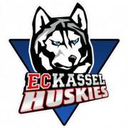 """""""Wir hören auf die Stimme der Fans"""": Huskies-Logo bleibt, wie es ist"""