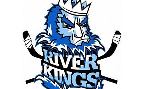 Riverkings holen gegen Dorfen sechs Punkte