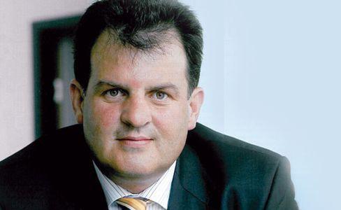 DEL bestätigt Aufsichtsrat – Lothar Sigl neu im Gremium