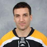 NHL Playoffs 2018 – Runde 1 – Boston Bruins vs. Toronto Maple Leafs