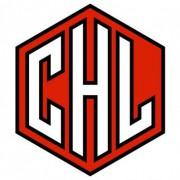 CHL: Attraktive Gegner für München und Wolfsburg